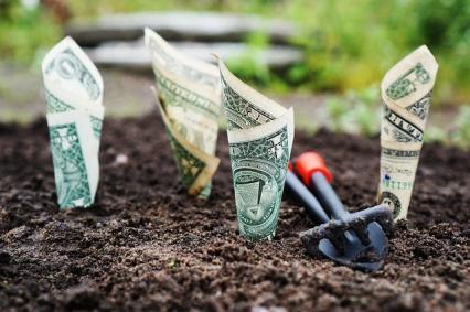 Zdjęcie główne #1345 - Jak osiągać dochód pasywny prowadząc biznes (i nie ryzykować bankructwa)?