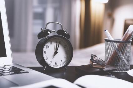 Zdjęcie główne #1349 - Pracujesz po 12 godzin dziennie? Robisz duży błąd! Sprawdź, dlaczego