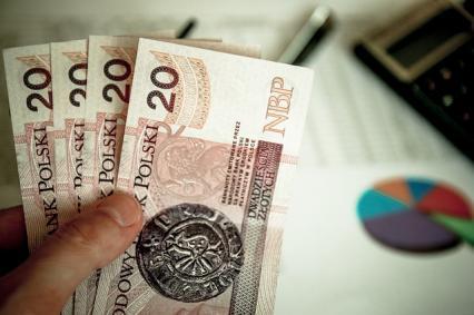 Zdjęcie główne #1389 - Kredyt obrotowy: popularny sposób na pozyskanie kapitału dla firmy