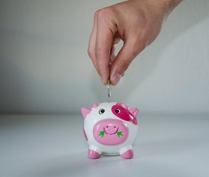 Zdjęcie główne #1392 - Każdy poleca te pomysły na oszczędzanie w firmie. Są naprawdę fatalne!