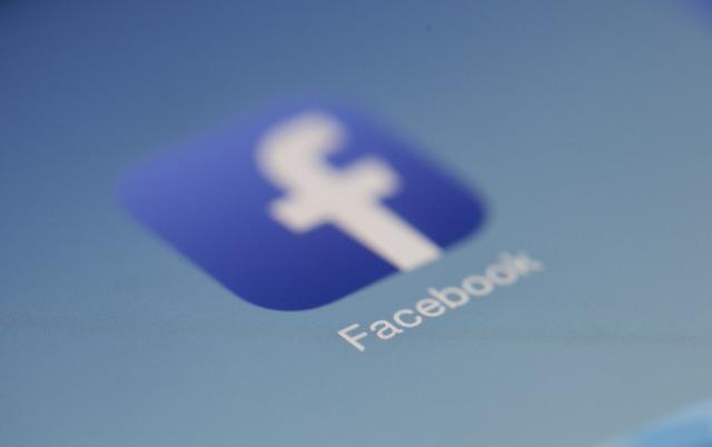 Zdjęcie główne #1403 - Obsługa klienta na Facebooku: jakich błędów musisz unikać?