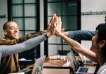 Zdobycie zaufania klientów: nadrzędny cel każdego przedsiębiorstwa