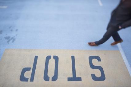 Zdjęcie główne #1408 - Dlaczego w biznesie tak trudno jest powiedzieć NIE?